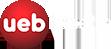 Grupo Uebtech - Soluções Empresariais