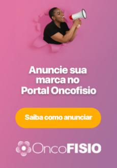 anuncie no Oncofisio (2)
