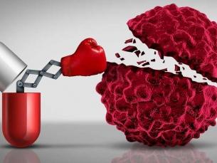 Um dilema no estudo de câncer: testes clínicos demais, pacientes de menos
