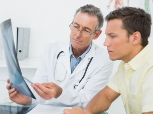 Saiba identificar o câncer de próstata, segundo mais comum nos homens