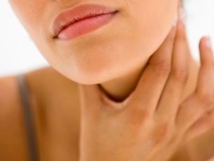 Câncer de tireóide exige cuidados rigorosos