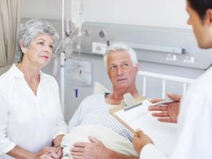 Saiba o que é verdade sobre o câncer de próstata