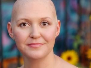 Sancionada lei para incentivo à prevenção do câncer em mulheres