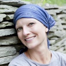 Câncer de mama: o recomeço após o tratamento