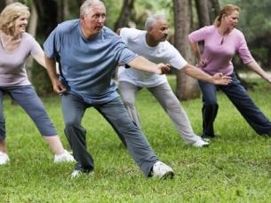 A importância da atividade física durante o tratamento do câncer