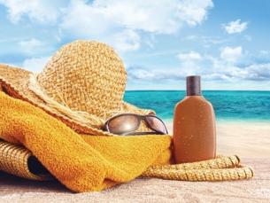 Saiba como usar corretamente o protetor solar neste verão