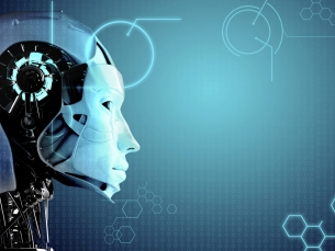Inteligência artificial: robôs tratam câncer e podem acabar com filas, mas também roubar empregos