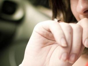 Neuropsicóloga explica que esquecimento e dificuldades de atenção podem ser sequelas do câncer