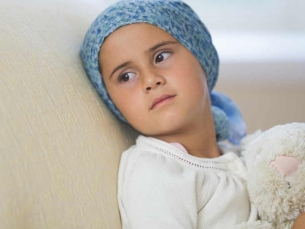 Câncer: mais de 300 mil crianças e adolescentes são diagnosticados todos os anos
