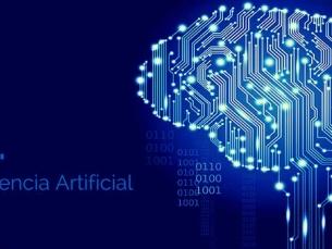 Inteligência artificial é usada em exames mais precisos contra o câncer no interior de São Paulo
