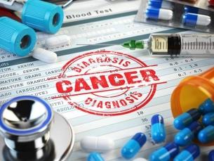 Nova vacina contra câncer de ovário prolonga a vida de pacientes