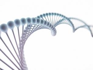 Edição genética pode aumentar o risco de câncer, alerta estudo