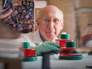 A terapia experimental que eliminou a metástase