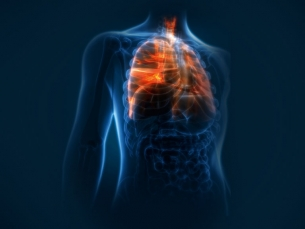 Anvisa aprova nova combinação de drogas para câncer de pulmão