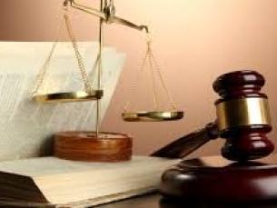 Lei obriga notificação de casos de câncer e de malformação congênita
