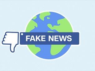 10 mentiras sobre câncer que circulam na internet