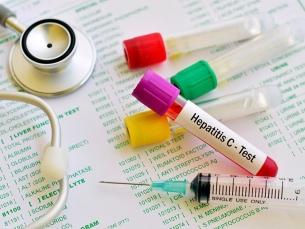 Hepatite: o número de infecções não para de crescer