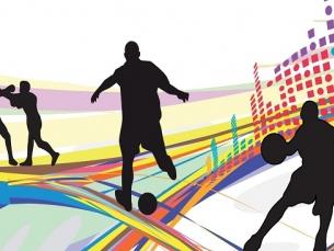 Esporte é diferencial para pacientes em tratamento de câncer