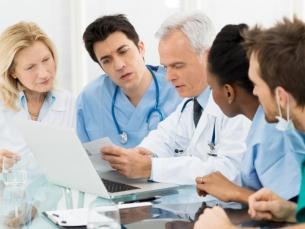 Atendimento multidisciplinar é aliado na luta contra o câncer