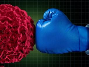 Menos agressiva e mais eficaz, imunoterapia é usada para tratar câncer no Hospital de Amor de Barretos, SP