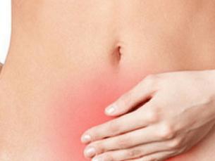 Mioma no útero é sinal de câncer?