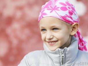Câncer em jovens e crianças é mais agressivo, mas taxa de cura é maior