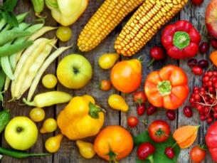 Comer alimentos orgânicos reduz os riscos de câncer? É difícil provar