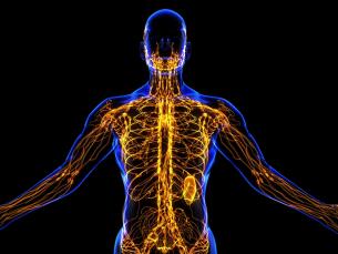 Novo medicamento contra câncer do sistema linfático traz perspectiva de maior sobrevida ao paciente