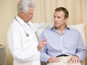 Câncer de próstata: por medo de efeitos colaterais, homens tratam menos