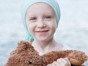 Morte de crianças por câncer reduz 13% em 10 anos, diz Ministério da Saúde