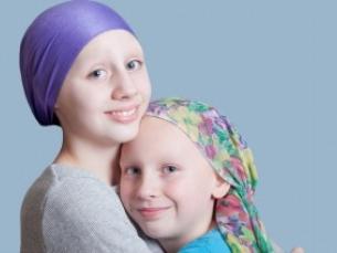 Brasileiros sabem pouco sobre câncer infantil, aponta pesquisa