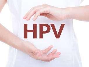 HPV e o Câncer