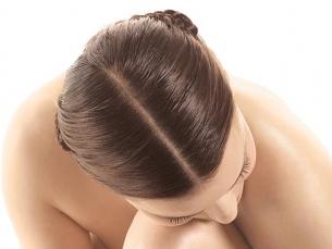 Radiação solar no couro cabeludo pode causar câncer ou perda de cabelo
