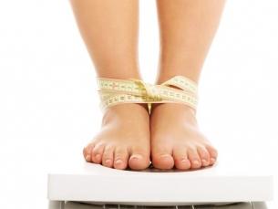 Aumentam casos de câncer associado à obesidade entre jovens adultos dos EUA