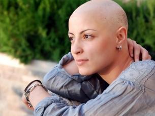 Câncer de mama em mulheres jovens: verdades e mitos