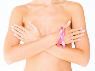 Estudo tenta compreender melhor reincidência do câncer de mama