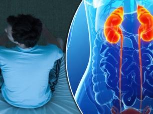 Dia Mundial do Rim: Câncer renal afeta mais homens que mulheres