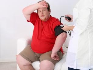 Obesidade aumenta risco de câncer no pâncreas, segundo pesquisa
