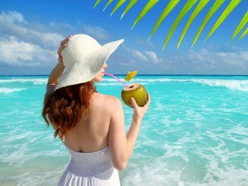 O câncer de pele é subestimado? Entenda os perigos do melanoma