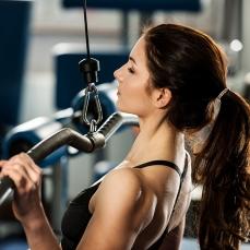 Musculação pode prevenir câncer de intestino, sugere novo estudo