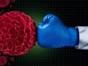 Dificuldade de acesso ofusca conquistas da imunoterapia contra o câncer