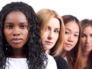 Mulher jovem também deve se prevenir contra câncer de mama