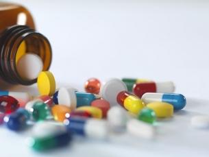 Remédios que já existem no mercado podem ajudar no tratamento de câncer