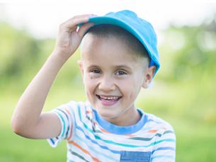 Câncer: Inca alerta para sinais e sintomas persistentes em crianças