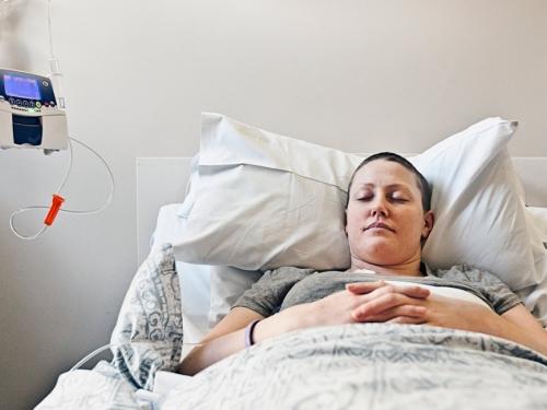 Coronavírus e pacientes oncológicos: quais as principais orientações?