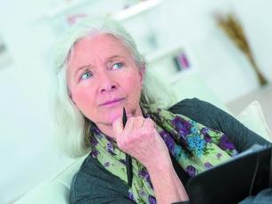 Afinal, a mulher idosa pode deixar de fazer mamografia?