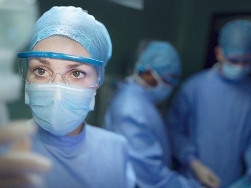 Covid-19 deixa ao menos 50 mil sem diagnóstico de câncer