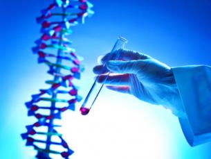 Câncer: pesquisa indica que metástase pode estar relacionada à genética