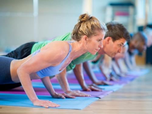 Mais exercício, zero álcool: as novas recomendações para evitar um câncer