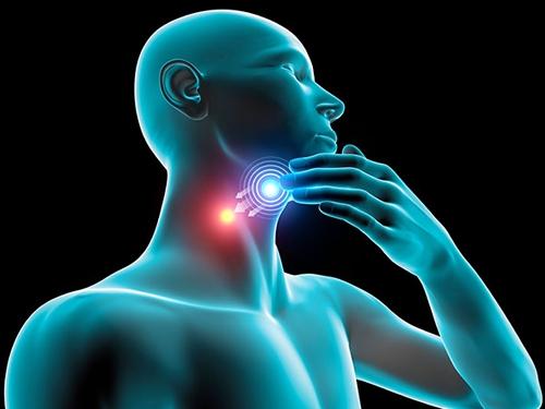 Julho Verde: diagnóstico tardio de câncer de cabeça e pescoço diminui cura